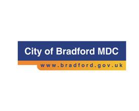 bradford-council