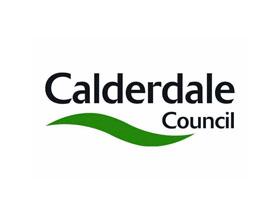 calderdale-council