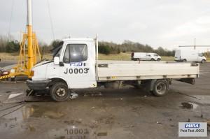 J0003-051