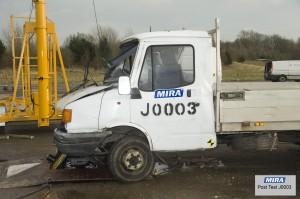 J0003-052